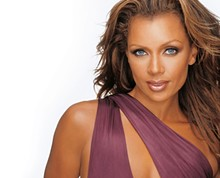 ffe8e6c8_vanessa_williams.jpg