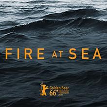 PHOTO VIA FIRE AT SEA FACEBOOK