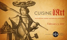 eb1b17dd_heroimage-cuisinedart.jpg