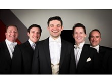 3df117dd_five_irish_tenors_promo_picture.jpg