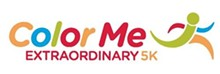 e937c913_color_me_extraordinary_logo_2016_without_date_-_cropped.jpg