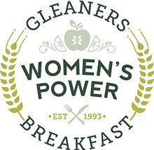 ec858a6f_womens_power_breakfast_copy.jpg