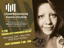 fd10ff01_piano_lessons_at_the_sip_gallery_detroit.jpg