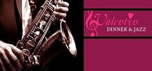 9a230202_valentines-day-weekend-jazz-concert-dinner_1.jpg