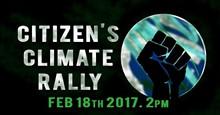 5141144b_climate_rally.jpg