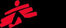 ca8f9a5c_logo-en.png