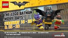 ad71a715_the_lego_batman_date_ldc_michigan-visual.jpg