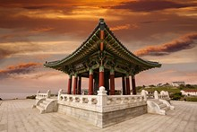 365e14ca_pavilion_at_sunset_san_pedro_california_17-color.jpg
