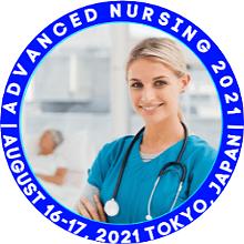Advanced Nursing 2021 - Uploaded by Sam Practice Roy