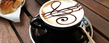 13601b24_coffee-music-500x200.png