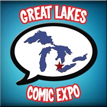 http://greatlakescomicexpo.com/summer.html - Uploaded by glce