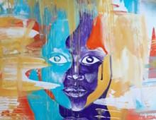 Inner Child - Uploaded by Denise H Moore
