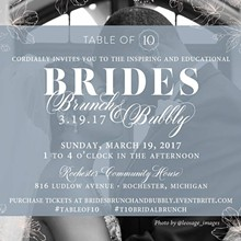 5cf6db69_brides_brunch_bubbly_flier.jpg