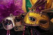 59cfb080_colorful-mardi-gras-masks-sheila-kay-mcintyre-744x496.jpg