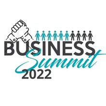 business sumit 2022 - Uploaded by business marketing