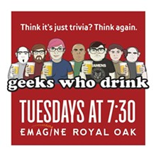 0eeafc12_geeks_who_drink_event_e-poster.jpg