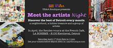 80a2d955_fb_image_meet_the_artists_la_boheme.png