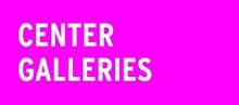 d82eac9e_center_galleries_logo-hi.jpg