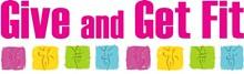 eb9ad797_rwf_ggf_rwk_logo.jpg