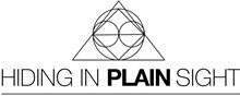 de7a67bb_hiding-in-plain-sight_logo-300-dpi.jpg