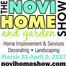 b0667a89_spring_novi_home_show_logo.jpg