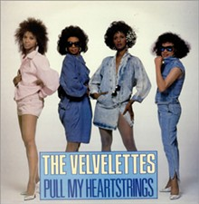 411a385b_the_velvelettes_pull_my_heartstrings_498136.jpg