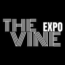 8078480f_7223_the_vine_expo_hp_01.jpg