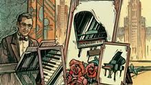 91b893dc_i_love_a_piano_ticketmaster.jpg
