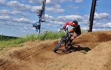3d7bc44b_bike_1.jpg
