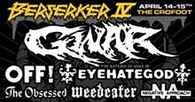 berserker4_announce_ad_bands2_fb_1200x628.jpg