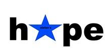 26a27cdd_stefan_s_hope_logo.jpg