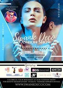 3e7b0b43_swank_deco_fashion_show_detroit.png