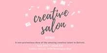 1cce3675_copy_of_copy_of_creativesalon-12.png