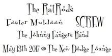 df096eab_screw_ratrods_new_dodge_051317.jpg