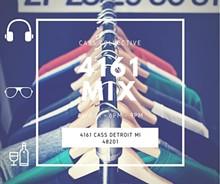 54ff217a_4161_mix.jpg