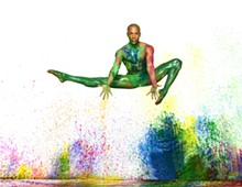 alvin_ailey_american_dance_theater_s_yannick_lebrun._photo_b.jpg