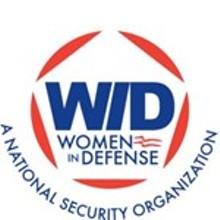 83c42dde_wid_logo.jpg