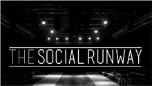 f006516a_the_social_runway_logo_pic.png