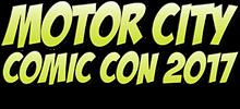 cc3775aa_mccc-logo-2017-dates-black.png
