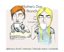 a4454bd6_mothers_day_brunch_the_conserva.jpg