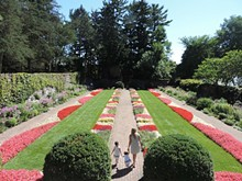 c07a896d_cranbrook_gardens_-_open_for_the_season_-_sunken_garden.jpg