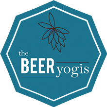 d63e38d1_the_beer_yogis.png