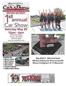 0d944bb2_final_car_show_facebook_post.jpg