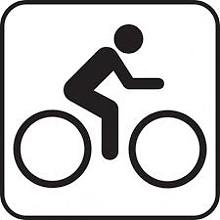 38321392_bike.jpg