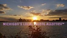 86d968a9_michigan_s_local_talent_attorney.jpeg
