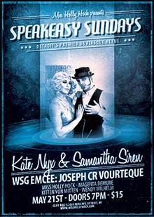 f2f21393_speakeasy-sunday-flyer-may-2017.jpg