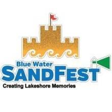 2cd93ff5_sandfest_logo.jpg