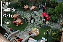 6ba83dcd_garden_party.jpg