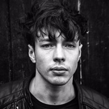 PHOTO VIA BARNS COURTNEY FACEBOOK
