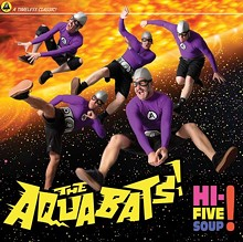 PHOTO VIA AQUABATS FACEBOOK